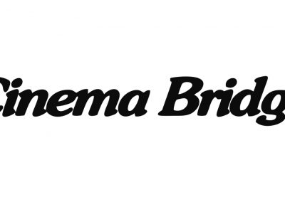 Cinema Bridge